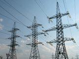 Предприятие электросети города Коростень