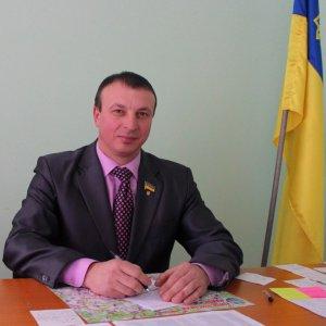 Korniychuk