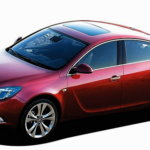 При переобладнанні автомобіля на використання біопалива – отримайте податкову знижку