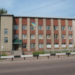 Інформує Коростенський об'єднаний міський військовий комісаріат