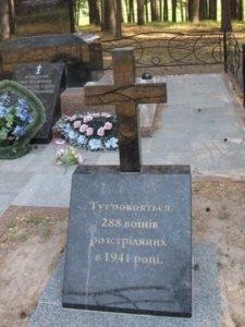 с.Ушомир