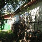 Фотографии сел Коростенского района — 1 часть