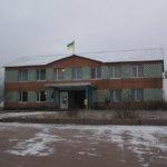 Фотографии сел Коростенского района — 2 часть