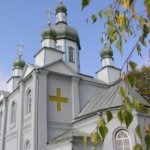 Фотографии сел Коростенского района — 3 часть