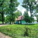 Фотографии сел Коростенского района — 4 часть