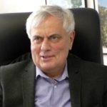 Мирослав Пітцик: Нарешті відбувся довгоочікуваний день місцевого самоврядування у Верховній Раді
