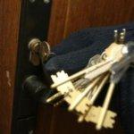 Коростенські поліцейські викрили крадія-рецидивіста