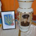 В Коростенському районі відбулись змагання з волейболу на Кубок пам'яті Віталія Селезньова