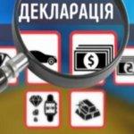 Внесені зміни до форм податкових декларацій платників єдиного податку