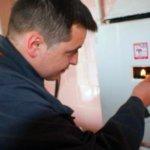 У 2016 році ПАТ «Житомиргаз» обстежив газове обладнання у понад 300 тисяч споживачів