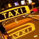 У Коростені поліцейські затримали підозрюваного у вбивстві таксиста