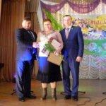 Відзнаку «Жінка року Коростенщини 2017» отримали кращі з кращих представниць Коростенського району