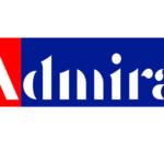 В Коростене открылось официальное представительство, филиал Бюро Переводов «ADMIRAL»
