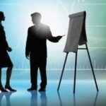 Індивідуальні податкові консультації з 1 квітня надаються по-новому
