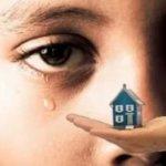 Захист прав дітей при відчуженні житла