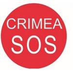 КримСОС і Агентство ООН у справах біженців продовжують грантову програму підтримки ініціатив переселенців