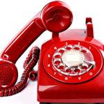 Г Р А Ф І К участі керівництва департаменту праці та соціального захисту населення облдержадміністрації у прямій телефонній лінії («гаряча лінія») на 3 квартал 2017 року