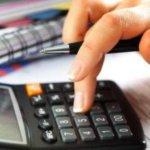 Податкові накладні/розрахунки коригування, які не підлягають моніторингу