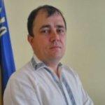 Сергій Дмитрук: актуальні питання агропромислового комплексу Коростенського району