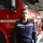 Рятувальники щодня на варті людського життя