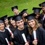 Українські студенти можуть безкоштовно вивчати польську мову на інтернет-курсі