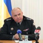 Коростенську поліцію очолив новий керівник!