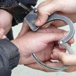 В Коростене полиция разоблачила мужчину, подозреваемого в ряде тяжких преступлений