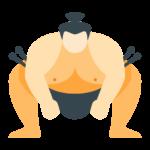 Коростенка стала чемпионкой Европы по борьбе сумо