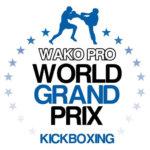 Коростенцы удачно выступили на Открытом чемпионате Житомирской области по кикбоксингу WAKO.
