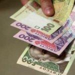 Роботодавці зобов'язані нараховувати працівникам не менше 3723 грн заробітної плати за місяць