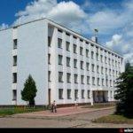 График проведения отчетов депутатов Коростенского городского совета