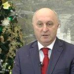 По следам прямого эфира с мэром города Москаленко В.В. от 28.12.17