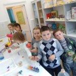 Проект «Коростень – місто, дружнє до дітей або ініціатива в дії» посів ІІ місце у Всеукраїнському конкурсі