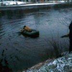 Коростенка закончила жизнь самоубийством, прыгнув с подвесного моста