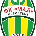Поздравляем с победой коростенских футболистов.