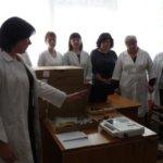 Коростенський район проходить процес децентралізації, що значно вплинуло на розвиток медичних закладів мережі