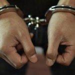 У Коростені поліція оперативно розшукала двох рецидивістів, які пограбували киянина