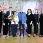 В Коростенському районі вшанували пам'ять Героїв Небесної сотні