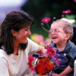 Вниманию родителей детей, которые нуждаются в особом социальном внимании