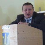 В Коростенській районній лікарні з робочим візитом побував заступник начальника управління охорони здоров'я облдержадміністрації Віктор Лучків