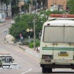 Вниманию жителей города — заседание комиссии по перевозкам в Коростене