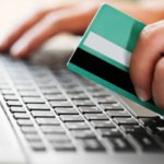 Особенности онлайн-кредитования и преимущества оформления займа