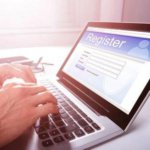 Як зареєструвати ТОВ онлайн: запрацював новий електронний сервіс