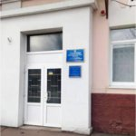 Зміни у роботі коростенського відділення Пенсійного Фонду України