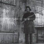 «ЗАКОН ПРО П'ЯТЬ КОЛОСКІВ». 87-річниця злочину радянської влади проти українців