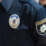 Выездной прием граждан заместителем начальника Главного управления Национальной полиции в Житомирской области