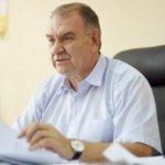 Юрій Прокопець: Цьогоріч діти-сироти отримають грошову компенсацію для придбання житла, яке оберуть самостійно