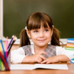 Батьки, а ви вже підготували свою дитину до нового навчального року? Перелік корисних порад.