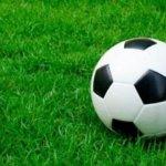 Відбулося засідання виконкому Федерації футболу Коростенського району