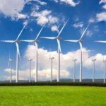 В Коростенському районі планують розміщення вітряних електростанцій